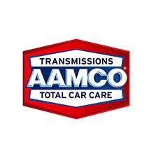 transmission brake auto repair puyallup wa aamco auto repair puyallup wa