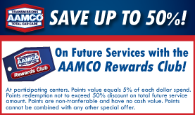 Click here to save on auto services